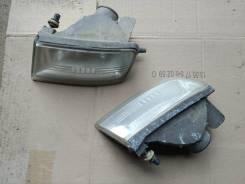 Туманки T. Crown GX171 30-269