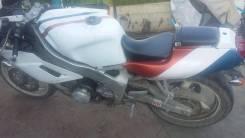 Yamaha FZR 400, 1988