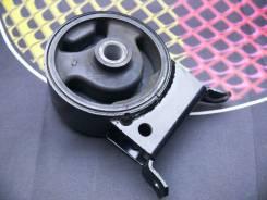 Подушка двигателя (LH) Tenacity=Toyota 112372-0M030, 12372-23020,