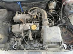 Двигатель 1,5л 8кл 2111 лада