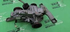 Раздатка Suzuki Jimny JB23W