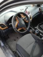 Накладки салона и зеркал, реснички, решетка радиатора Hyundai