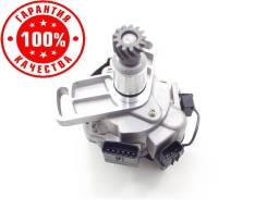 Трамблер 5+4 контакта FS05-18-200B ( высокое качество)