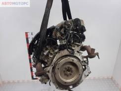 Двигатель Jaguar S Type 2004, 2.5 л, Бензин (JB(AJ-V6