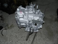 Коробка передач Lexus RX270/Toyota Venza 2.7 1AR