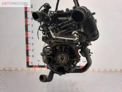 Двигатель Kia Ceed 2008, 1.6 л, Дизель (D4FB-L)