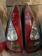 Задний фонарь Toyota Funcargo NCP20