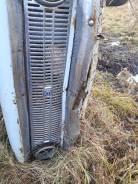 Решетка радиатора москвич/иж