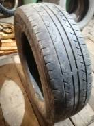 Bridgestone B650AQ, 175/65 R14