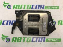 Блок управления двигателем Opel Astra H 2006 [55559394] Бензин 1