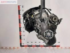 Двигатель Citroen C1, 2005, 1 л, бензин (1KR-FE)