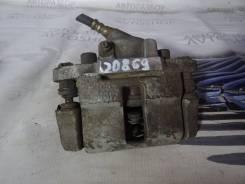 Тормозной суппорт Ваз 2109, правый передний