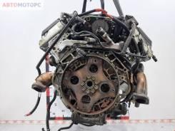 Двигатель Land Rover Range Rover 3 2002, 4,4 л, бензин (M62 B44)