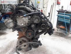 Двигатель Volkswagen T4 1996, 2,8 л, бензин (AES)