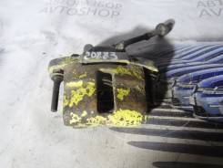 Тормозной суппорт Ваз 2109, левый передний