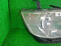 Фара Honda Stepwgn, RK1; 100-22012 [293W0052705], правая передняя