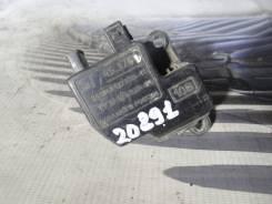 Моторчик заслонки отопителя VAZ Lada 2110, 2170