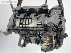 Двигатель Citroen Berlingo 2007, 1.6 л, Дизель (9HY )