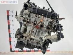 Двигатель Suzuki SX4 2008, 1.6 л, Дизель (9HX)