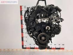 Двигатель Citroen Berlingo 2009, 1.6 л, Дизель (9H0Z)