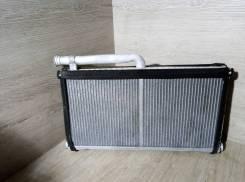 Радиатор печки Audi A6 C6, 4F2, 4F5 (2004-2010)