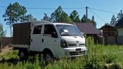 Перевозки грузов / пассажирские. 4вд/4WD от 500р