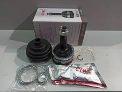 ШРУС наружний LYNX CO4600 ВАЗ 2108, 2110