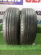 Bridgestone Playz PZ-X, 195/55/16