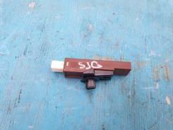 Датчик иммобилайзера Subaru Forester SJ5 SJG
