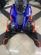 Yamaha Sidewinder B-TX, 2020