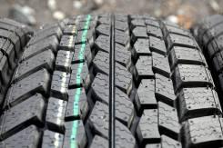 Dunlop SP LT 01, LT 185/80 R15 103/101L