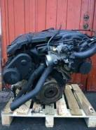 Двигатель Land Rover Проверенный На Евростенде