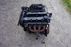 Двигатель Chevrolet Проверенный На Евростенде