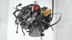 Двигатель Cadillac Проверенный На Евростенде