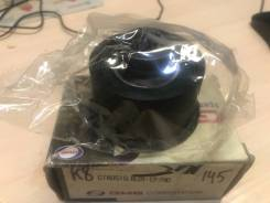 Ролик ГРМ обводной GMB GT80510 K8/KF/KJ/KL