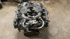 Двигатеь Chrysler Проверенный На Евростенде