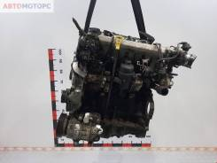 Двигатель Kia Ceed 2009, 1.6 л, Дизель (D4FB)