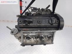 Двигатель Skoda Felicia 2000, 1.9 л, Дизель (AEF)
