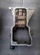 Поддон двигателя Nissan X-Trail T30 2.5 (QR25DE)