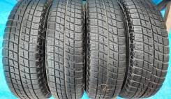 Bridgestone Ice Partner, 185/70 R14 (з-№13)