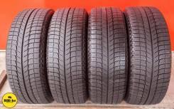 1873 Michelin Latitude X-Ice, 235/55 R18