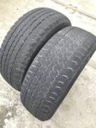 Bridgestone Dueler H/T 840, 265/65 R17 112S
