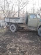 ГАЗ 52-01, 1988