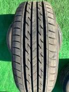 Bridgestone Nextry Ecopia, 185/50/15