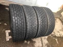 Bridgestone M800, 275/70 R22.5