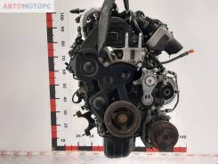 Двигатель Ford Focus 2 2010, 1.6 л, Дизель (G8DD)