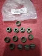 Маслосъемный Колпачок Bmw Mot. M43/M50/M52 7mm Ajusa 12005300