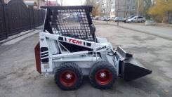 ТСМ Bobcat 315
