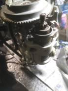 Продам лодочный мотор Suzuki DF15 в разбор