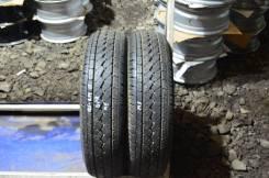 Bridgestone R600, 185 R14 LT 6 PR